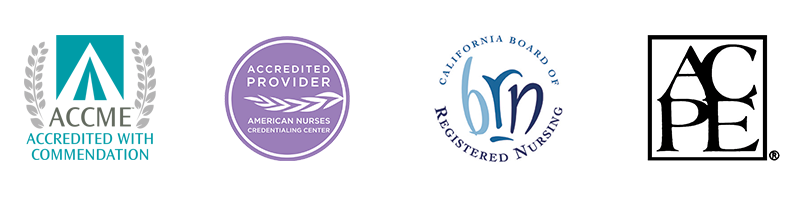 Accreditation Logos 20210319